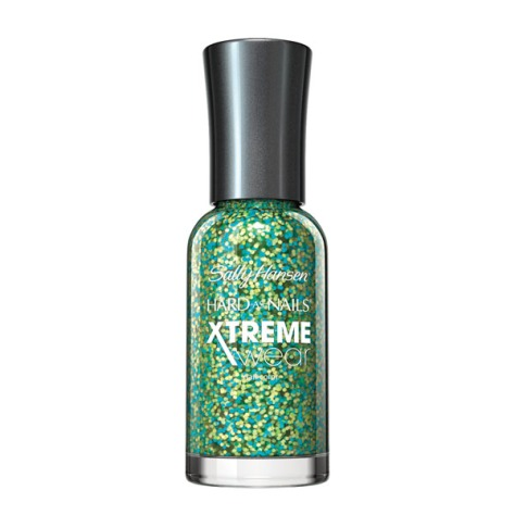 Sally-Hansen-Xtreme-Wear-Rio-in-Samba