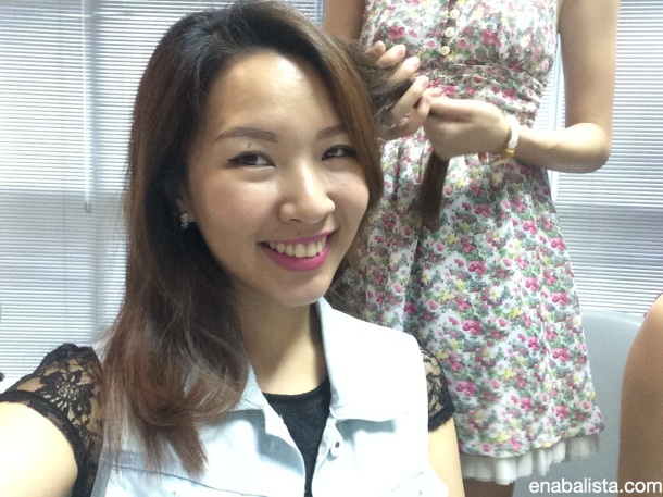 SBA_Panasonic_Beauty_Workshop2014-07-13 15.39.21_new