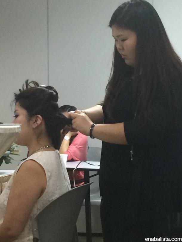SBA_Panasonic_Beauty_Workshop2014-07-13 15.50.16_new