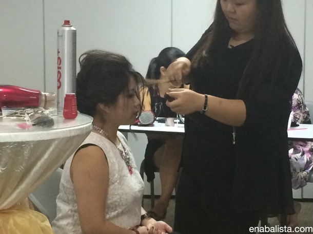 SBA_Panasonic_Beauty_Workshop2014-07-13 15.58.54_new