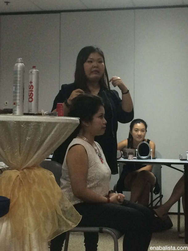 SBA_Panasonic_Beauty_Workshop2014-07-13 16.03.02_new
