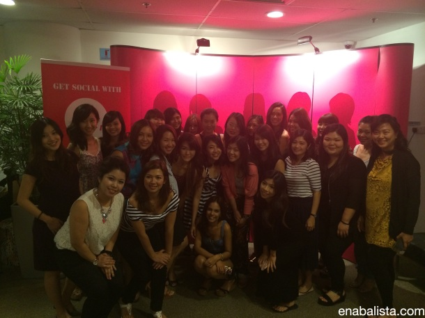 SBA_Panasonic_Beauty_Workshop2014-07-13 16.23.19_new