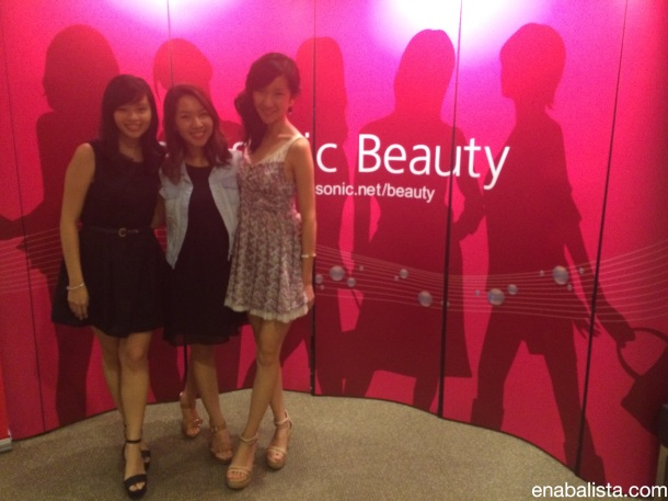 SBA_Panasonic_Beauty_Workshop2014-07-13 16.30.58_new