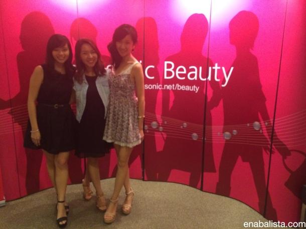 SBA_Panasonic_Beauty_Workshop2014-07-13 16.30.58_new