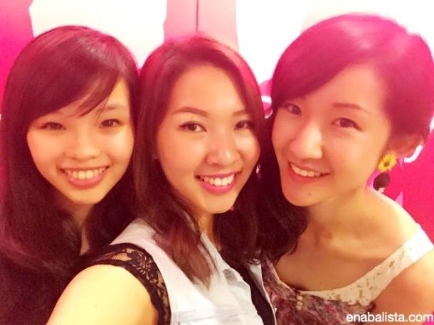 SBA_Panasonic_Beauty_Workshop2014-07-19 16.58.01_new