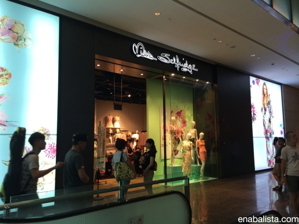Sects_Shop_Orchard_Gateway2014-05-04 16.41.42_new