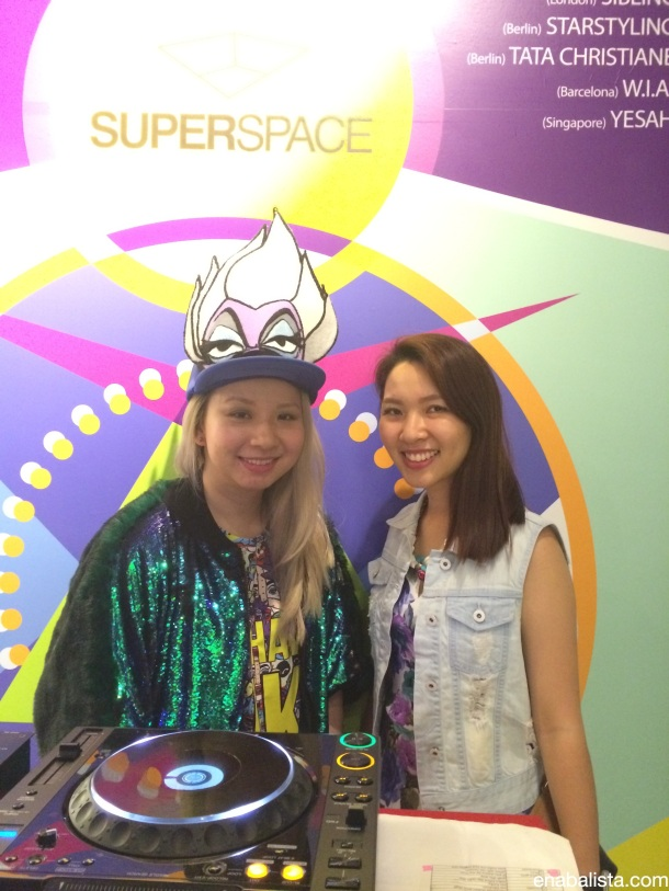 Superspace_Orchard_Gateway2014-05-17 22.12.10