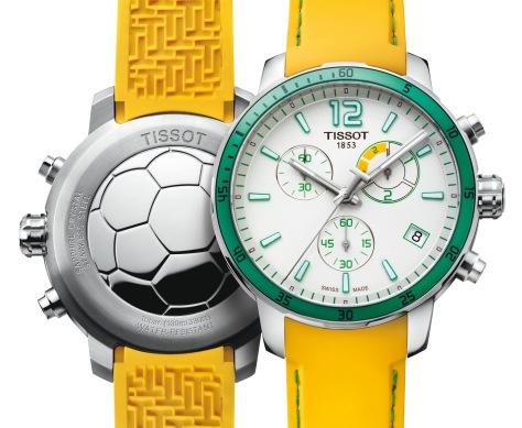 tissot-quickster-football