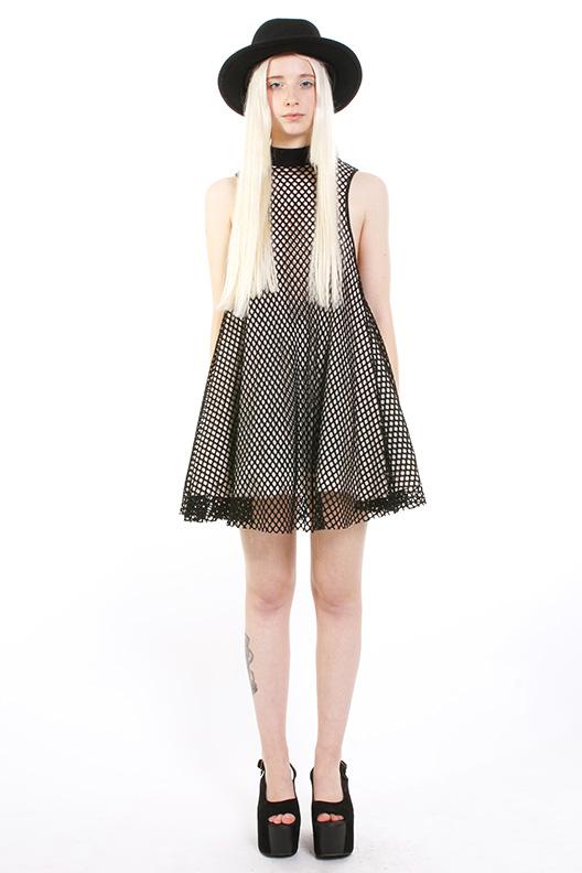 xPalladium-Swing-Dress-2.jpg.pagespeed.ic.2Q9kF1fRGF